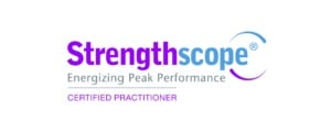 Strengthscope Certified Practitioner