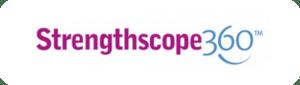 Strengthscope 360